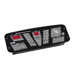 DMX Control 24 Pro CT™