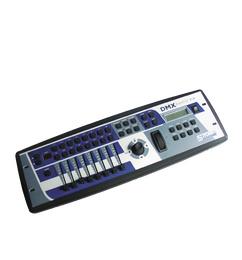 DMX Control 512™
