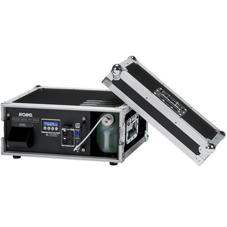 FAZE 850 FT PRO™   ROBE lighting