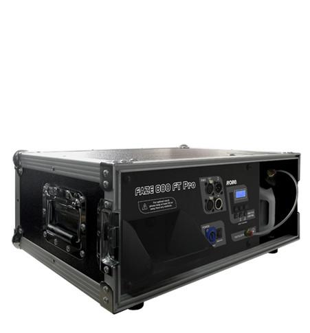 FAZE 800 FT Pro™ | ROBE lighting