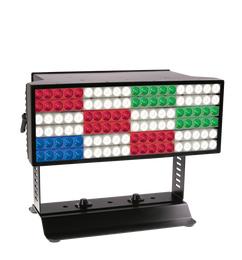 ColorStrobe Lite™