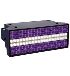 UV Strobe™