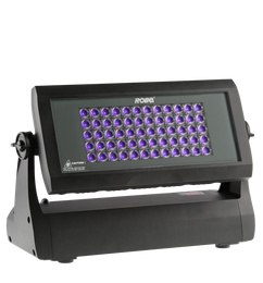 UV Strobe IP™