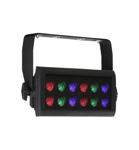 CycPix 12™   ROBE lighting
