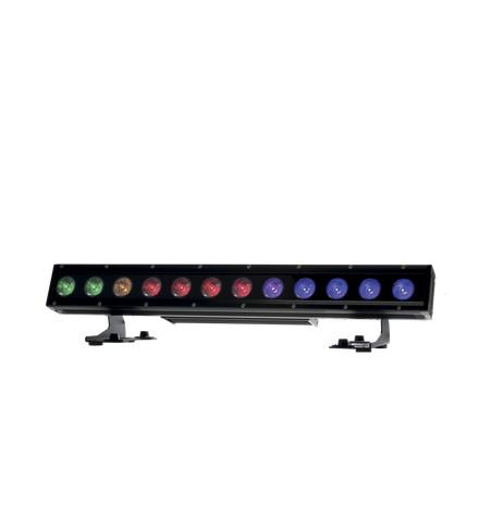 CycBar 12™   ROBE lighting