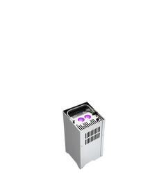 LiteWare™ HO2
