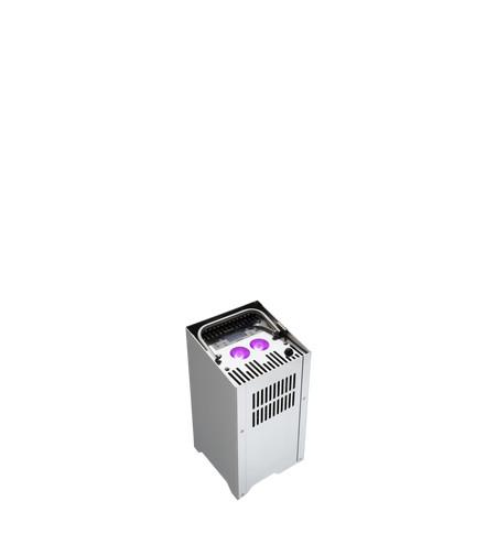 LiteWare™ HO2 | ROBE lighting