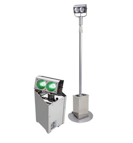 LiteWare™ Satellite2 | ROBE lighting