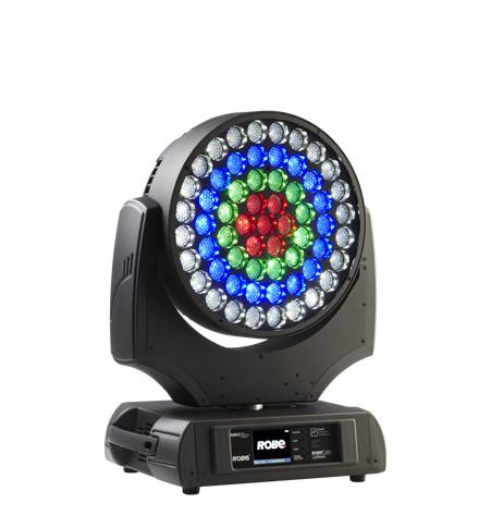 LEDWash 1200™ | ROBE lighting