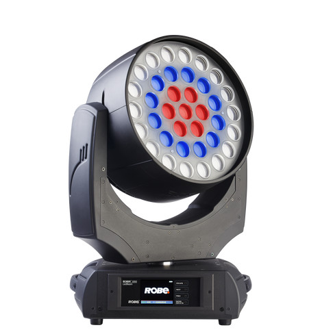 LEDBeam 1000™ | ROBE lighting