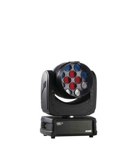 LEDBeam 100™   ROBE lighting
