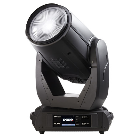 ROBIN® DLF Wash   ROBE lighting